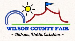 2021 Wilson County Fair